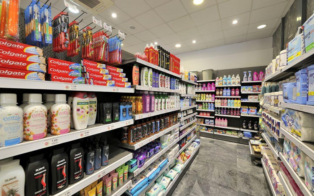 Miss Price: Χτίζει σχέσεις εμπιστοσύνης με τους συνεργάτες και τους πελάτες του